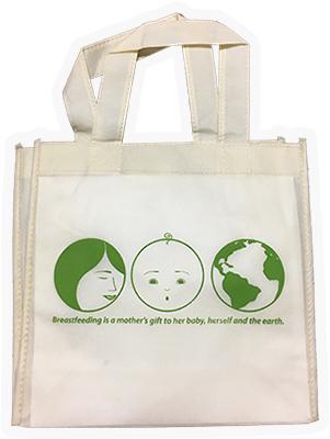A Mother's Gift Bag – LA Publishing